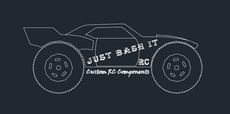 JBI | Just Bash It RC