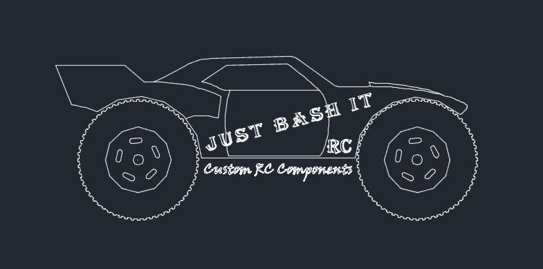 JBI | Just Bash It RC